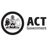 ACT Govt Logo