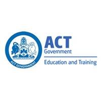 ACT Govt