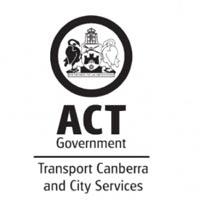 ACT TCC